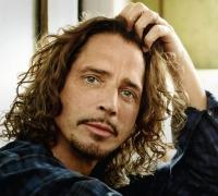 Soundgarden frontman Chris Cornell dies aged 52