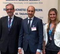 Malta to focus on obesity, cross-border co-operation during EU presidency