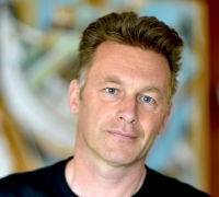 Hunters' boss takes on BBC's Chris Packham: 'Unethical fake and liar'
