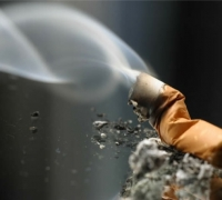 13.7% of 2012 deaths in Malta due to respiratory diseases