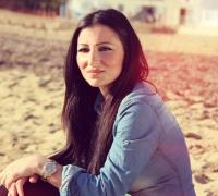 Claudia Faniello beats 15 singers to represent Malta in Eurovision 2017