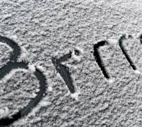 Cold weather alert as temperatures expected to drop in coming days