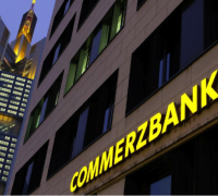 Harley Davidson and Commerzbank lead the pack | Calamatta Cuschieri