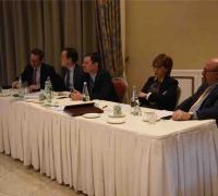 EU regulation over local banks 'has become too stifling'
