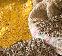 EC verified Maltese controls on animal feed