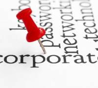 On-going corporate earnings | Calamatta Cuschieri