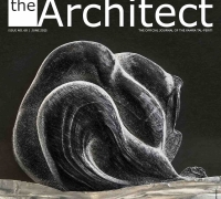 The Architect - out tomorrow with the MaltaToday