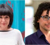 Codifying the changes   Cristina Ghinassi & Edward Duca