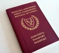 Cyprus 'selling' EU citizenship to 'super-rich' Russians and Ukrainians