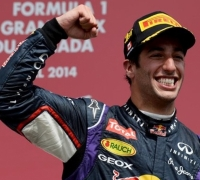 Ricciardo claims maiden win in Montreal thriller