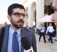 [WATCH] 'Shocking and unbearable': People react to Daphne Caruana Galizia's murder