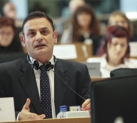Casa nominated EP rapporteur on whistleblowers