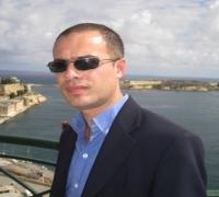 Lawyer David Gatt cleared of involvement in HSBC heists
