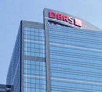 DBRS confirms Malta's A rating