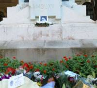 Caruana Galizia murder investigation is in breach of human rights, lawyers tell family