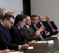 Consultation on cultural heritage discusses tax rebates