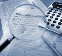 Benefiting from tax planning
