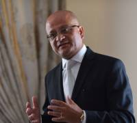[WATCH] Malta's chances of hosting EMA 'difficult but doable', parliamentary secretary says
