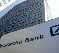 Deutsche Bank agrees $7.2bn settlement with US in mortgages case