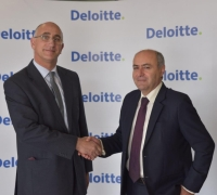 Positive outlook for Malta in Deloitte public sector digital survey