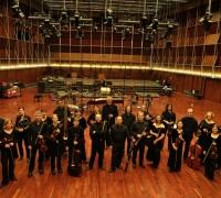 Internationalising Malta's contribution to music