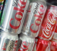 Maltese soft drinks industry to reduce added sugars by 10% by 2020
