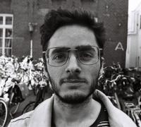 The archivist's challenge | Aidan Celeste