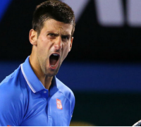 Australia Open – Djokovic beats Stan Wawrinka to set up final against Andy Murray