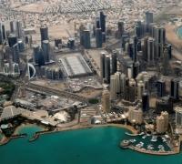 Saudi Arabia and allies to discuss Qatar crisis in Cairo