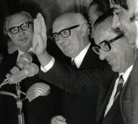 A Second Republic for Malta