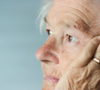 Inspections reveal elderly get inadequate care in private homes