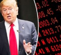 The Trump Effect | Calamatta Cuschieri