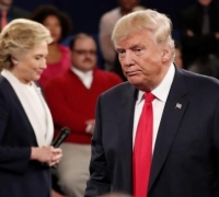 A United States election like no other | Paul Srarc