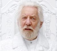 Trailer Park   The Hunger Games: Mockingjay - Part 1