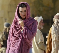 Trailer Park | The Dovekeepers