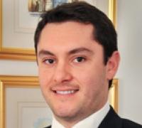 New President for Sliema Aquatic Sports Club
