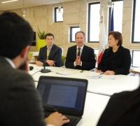 [WATCH] PN warns registration of websites would stifle internet freedom