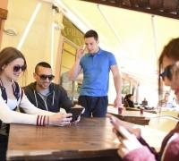 Melita completes Gozo mobile network upgrades
