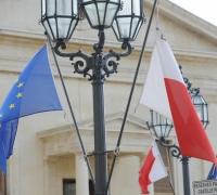The EU: Not an à la carte menu