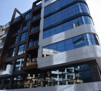 New Regus centre inaugurated in St Julian's