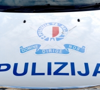 Man, 42, found in a pool of blood in Gzira