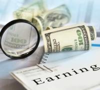 Get ready for Q2 earnings season! | Calamatta Cuschieri