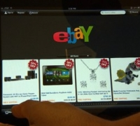eBay users asked to change their passwords after hack