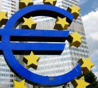 Draghi boosts markets | Calamatta Cuschieri