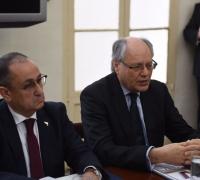 Malta's fiscal outlook more pragmatic than EU's - Scicluna