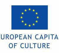 2018 European Capitals of Culture: Valletta's 'festa' and Leeuwarden's 'open community'