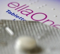 Importer notifies Medicines Authority of plan to import emergency contraceptive ellaOne