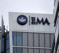 Malta launches bid to host European Medicines Agency headquarters