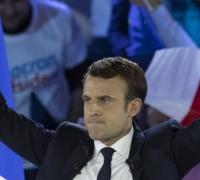 What's next for the European left? | Simon Toubeau