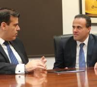 Enemalta gets new chief executive